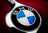 شرکت خودروسازی بی ام و 10 میلیون دلار در کرهجنوبی جریمه شد