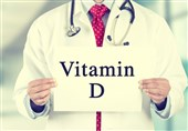 Vitamin D Reduces Early Mortality