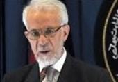قاضی: ساختار حکومت کنونی افغانستان اجرای قانون اساسی را تضعیف کرده است