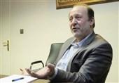 گفتگو| ساداتیان: ارزیابی ترامپ از داخل ایران اشتباه است/ رویکرد همه مردم مقاومت دربرابر آمریکاست