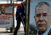 First Polling Stations Open in Austrian Presidential Rerun