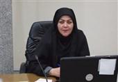 ملیحه امینی اصل عضو شورای شهر یزد