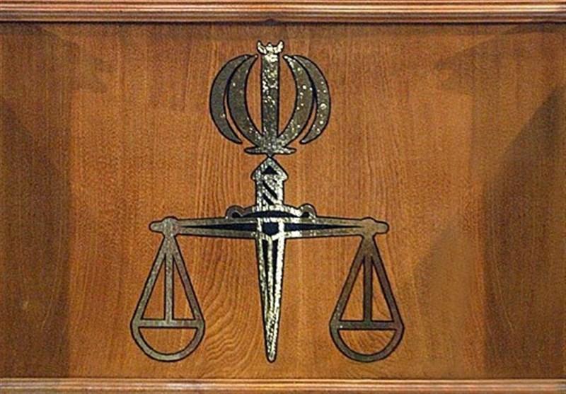 حمایت قوه قضائیه از نیروی انتظامی توسعه امنیت پایدار را به دنبال دارد