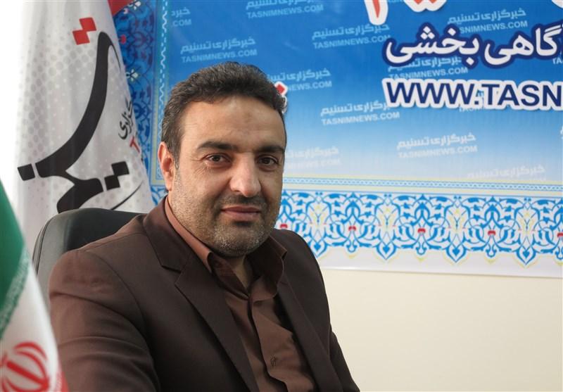 بیرجند| 3 ماموریت مهم بسیج سازندگی برای محرومیتزدایی/گروههای جهادی به مردم مناطق محروم امید دادند