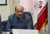 امیرحسین رادمنش عضو شورای شهر یزد