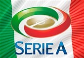 سری A ایتالیا