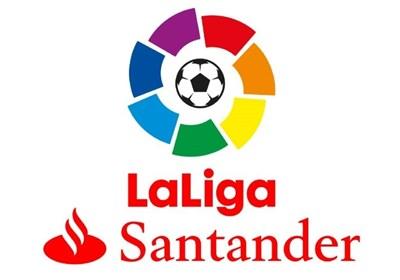 لالیگا| امتیاز ارزشمند اسپانیول در خانه لاکرونیا