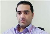 عرفان میرزازاده