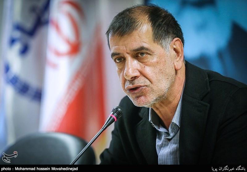 با ہنر: خطہ میں ایران دشمنوں کا اقدام غیر منطقی ہے