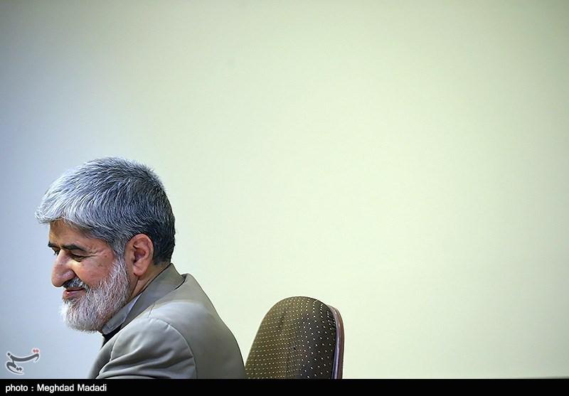 گزارش: پاسخی به ادعای تکراری درباره دستخط امام خمینی؛ از نهضت آزادی تا علی مطهری
