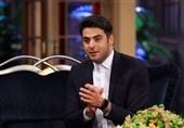 پاسخ تولیدکنندگان برنامه فرمول یک به حاشیههای حضور پدر کودک بیمار زنجانی