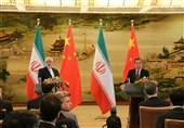 ظریف: إیران تمتلک خیاراتها الخاصة للردّ على خرق الإتفاق النووی