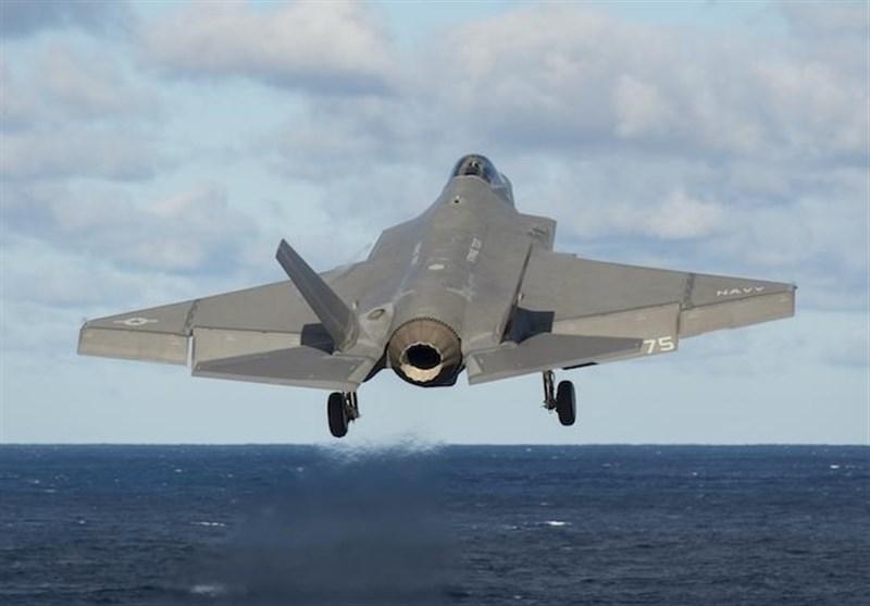 بھارتی جنگی جنون، 20 ارب ڈالر کے 144 لڑاکا طیارے خریدنے کا اعلان