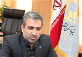 روستاهای حاشیه شیراز ساماندهی میشوند