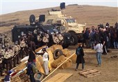 Protesters Win: US Army Corps Denies Route for Dakota Pipeline