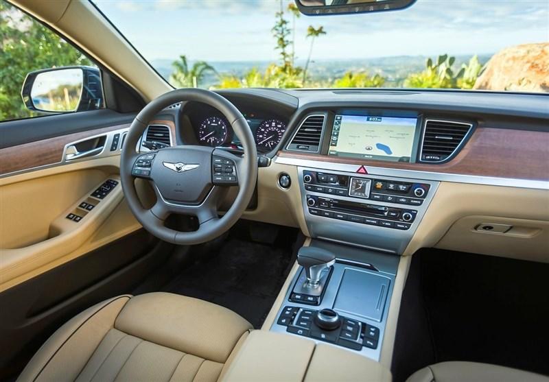 Car Lease Hyundai I