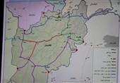 آیا افغانستان از انزوای جغرافیایی خارج خواهد شد؟
