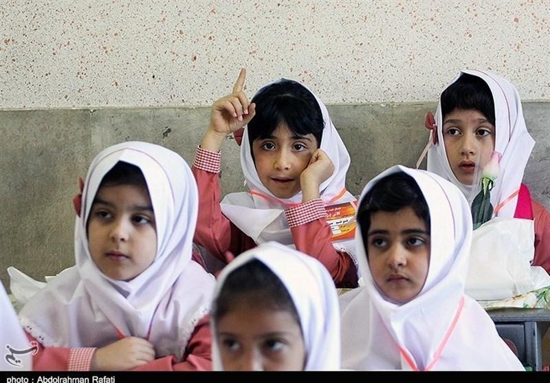 آمار دانشآموزان با نیازهای ویژه در کردستان روبه افزایش است