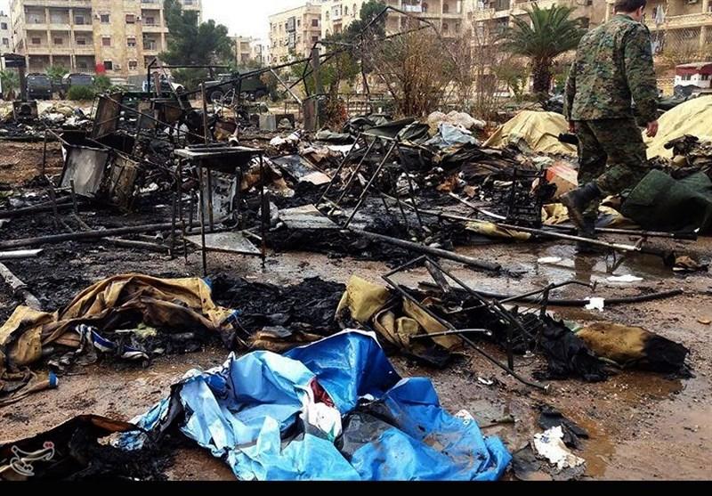 بیمارستان حلب/1