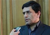 شهرداری مناطق 5 و 12 ادعای توئیتری حافظی را تکذیب کردند