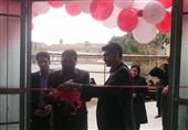 همدان|13 مدرسه تا ابتدای مهرماه در همدان به بهرهبرداری میرسد