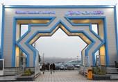 پارکینگ برخی مسئولان دولت روحانی در روزهای آخر مسئولیت کجاست؟/ یورش گازانبری به دانشگاه