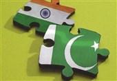 پاک بھارت آبی تنازع، ورڈ بینک سے مداخلت کا مطالبہ