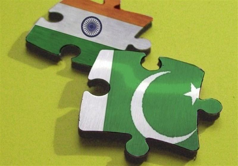 بھارت اور پاکستان کے درمیان رواں ماہ کے آخر میں سندھ طاس معاہدے پر مذاکرات کا امکان