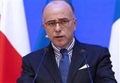 اتحادیه اروپا با ریاست جمهوری لوپن قادر به ادامه حیات نخواهد بود