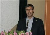 علی رحمتی اردبیل