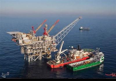 بیروت-تل آویو فصل جدید در توازن قوا