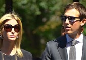 Trump's Son-in-Law Kushner to Become Senior White House Adviser
