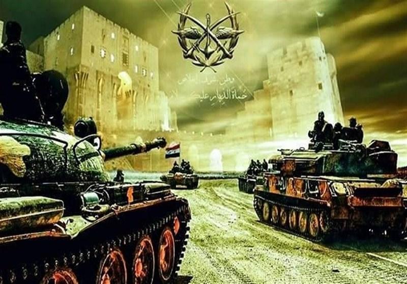 نصر حلب