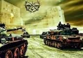 نحوه ارسال کمکهای مردمی به جبهه مقاومت در سوریه اعلام شد + جزئیات