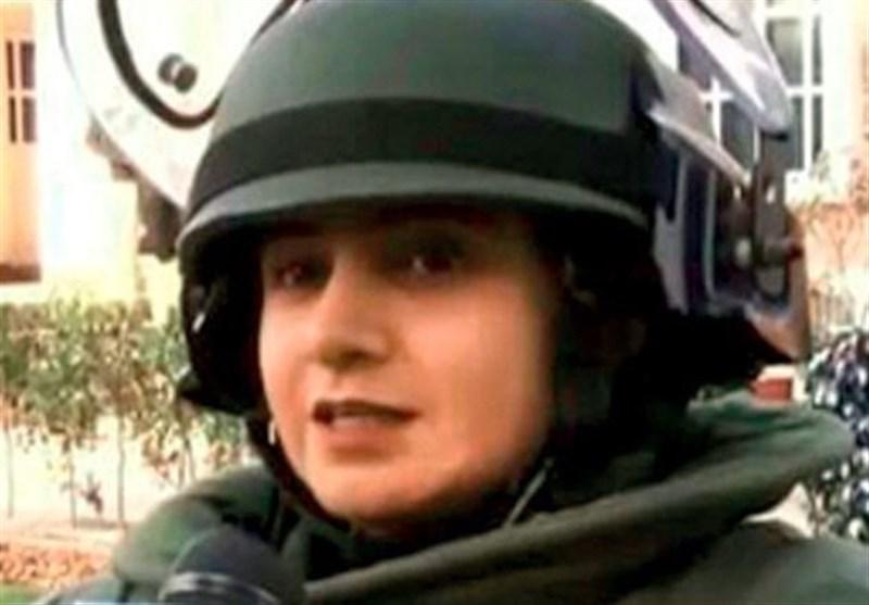 پاکستانی بیٹی بم ڈسپوزل یونٹ کا حصہ بننے والی پہلی ایشیائی خاتون