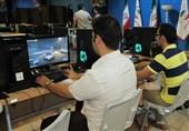 کارآفرینی با بازیهای رایانه