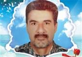 بزرگداشت شهید مدافع حرم در صیدون برگزار میشود