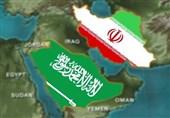 سوال از نعمتزاده به دلیل ورود کالاها و مواد غذایی عربستانی به ایران
