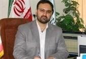 حاجی پور مدیرکل ثبت اسناد
