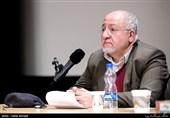حقشناس: تمام تلاش شورای شهر حفظ شهردار فعلی است