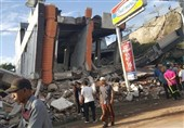 Death Toll in Eastern Indonesia Earthquake Rises to 6
