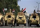 مصر سوریا