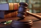 15 سال حبس و جزای نقدی در انتظار متهم 28 ساله پرونده ارزی در شیراز