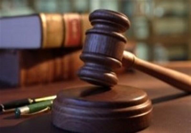 محکومیت 25 میلیارد ریالی قاچاقچیان گریس در سیستان و بلوچستان