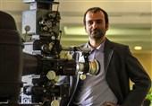 «مهدی نقویان» اولین فیلم سینماییاش را میسازد