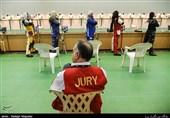 مهلت ثبتنام انتخابات فدراسیون تیراندازی تمدید شد