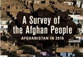 نظرسنجی بنیاد آسیایی