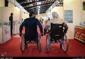 راهاندازی مراکز جامع توانبخشی سراسر کشور تا بهمن