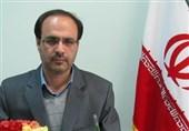 کزازی رئیس پارک علم و فناوری همدان