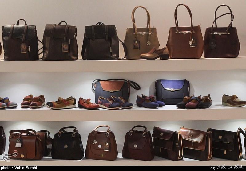 سرمایهگذار چینی 650 هزار دلار برای تولید کیف و کفش در اردبیل سرمایهگذاری میکند